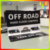 Custom Design Star Advertising Flex Banner Printing