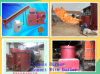 Sawdust Burner for Coal-Fired Boilers