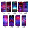 a Series LCD Screen with Frame for Samsung Galaxy A10 A20 A30 A40 A50 A60 A70 A80 A90 LCD OEM Amoled TFT LCD Touch Screen