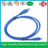 High Speed 3.0 USB 10 Pin Mini USB Cable