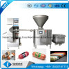 Zkg-7500 Commercial Automatic Sausage Production Line for Sausage Making Machine
