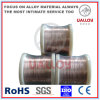 Cr25al5 Heating Ribbon
