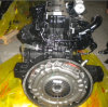 Isde285 30 210kw/2500rpm Dongfeng Cummins Diesel Engine for Truck Usage