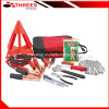Auto Roadside Emergency Kit (ET15004)