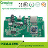 High Quality Immersion Gold PCB for Custom Made