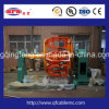 Type-C and USB3.1 Cable Twisting Machine Twister Equipment for Cable