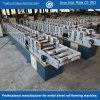 Metal Stud and Track Metal Forming Machinery