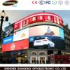 Outdoor LED Display Screen P4.81 P5 P6 Outdoor Giant TV Screen for Full Color Display Panel