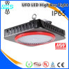 High Efficiency LED High Bay Light for Workshop/Industrial Lights