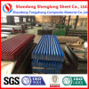 Pre Painted Galvanized Corrugated Steel Sheet/Corrugated Roofing Sheet for Constraction