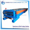 Xiamen Corrugated Roofing Machine for Hot Sale