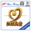Custom Fashion Accessories Lapel Pin for Gift