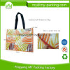 Customized Eco-Friendly Printed Laminated Nonwoven Shopping Bag