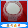 PVC (polyvinyl chloride) Resin Sg-5