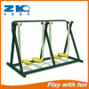 Outdoor Park Exercise Fitness Equipment