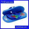 2016 Africa Popular PVC Men Slipper sandals