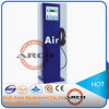 High Quality Automatic Ce Tyre Inflator (AAE-TI121)