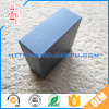 High Quality Polishing Surface Plastic UHMWPE Block Sheet