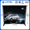 Large Backdrop Telescopic Banner Stand for Trade Show Display (LT-21)