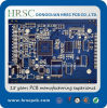 Hematology Analyzer Fr-4PCB Board Manufacturers