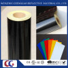 Black Acrylic Reflective Film