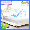 Soft Jersey Waterproof Breathable Mattress Protector- Single