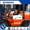 Heli Brand Forklift 2.5ton LPG25 Forklift Accessories
