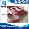 Floating Phenolic Resin Seal Wear Guide Ring