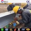 Economical Steel Structure Building (SSW-248)