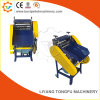 01automatic Manual Electric Copper Cable Stripping Machine
