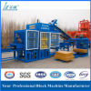 Qt6-15 Full-Automatic Cement Brick /Block Machinery with High Quality