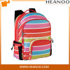 Student Girl Pupil Children Child Schoolbag Fashionable Backpacks for School