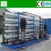 Large Scale RO Water Purifier/RO System in Industrial Water Filter
