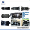Bossa Supplier Cast Iron Brake Shoe, Suitable for Aftermarket Trucks and Trailers, Made of Q235 or Q345