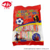 World Stars Bubble Gum with Tattoo Packing 100PCS