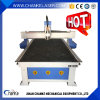 Ck1325 Wood Cabinet CNC Sign Making Engraver