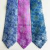 Cashew Casual Leisure Fashion Polyester Micto Fibre Men Neck Tie