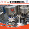 Automatic Factory Price 5000bph Mineral Water Filling Machine