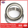 32028 Motorcycle Parts Auto Parts Tapered Roller Bearing 32028 for Power Tools Home Appliance Industry Electric Toys Motorcycle Spare Part Bearing