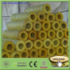Hot Sale Fireproof Glass Wool Pipes with Fsk