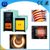 Best Seller High Frequency Induction Heater of 40kw
