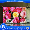 Electronic Promotion Outdoor Full Color P10 DIP Panel LED
