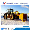 5000kgs Four Wheel Loader (500FN)