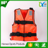 2017 Newest Design Safety Buoyant Neoprene Lifejacket (HW-LJ038)