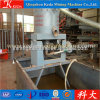 Kdstl Alluvial Gold Mining Cnetrifugal Concentrator