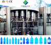 Hot Sale Automatic Mineral Water Filling Machine