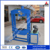 Hydraulic Press Machine, Oil Cylinder Moveable
