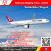 from China to Georgia Tbilisi reliable low cost Air Logistics Freight Shipping Forwarder