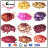 High Grade Color Mica Powder Manufacturer