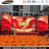 High Definition Full Color P6 Outdoor LED Display Screen